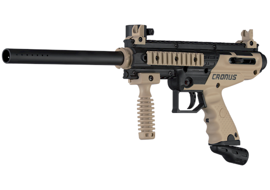 Tippmann Chronus Basic